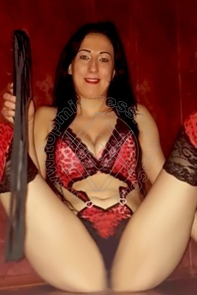Lady Rubina DIETZENBACH 004915171970621