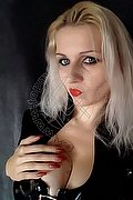 Francoforte Miss Eva La Belle 0049.15253733048 foto 9