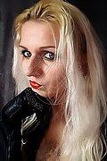 Francoforte Miss Eva La Belle 0049.15253733048 foto 10