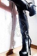 Francoforte Miss Eva La Belle 0049.15253733048 foto 1