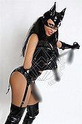 Pforzheim Lady jennifer 0049.1747514442 foto 2