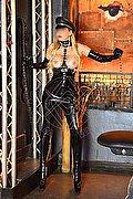Londra Mistress Lola 0044.7391591599 foto 6