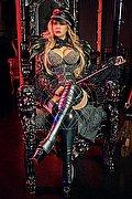 Londra Mistress Lola 0044.7391591599 foto 2