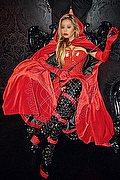 Londra Mistress Lola 0044.7391591599 foto 5