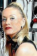 Dachau Dominatrix Mistress Herrin Roxana 0049.1715125250 foto 11
