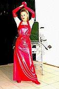 Dachau Dominatrix Mistress Herrin Roxana 0049.1715125250 foto 8