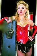Dachau Dominatrix Mistress Herrin Roxana 0049.1715125250 foto 9