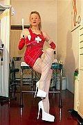 Dachau Dominatrix Mistress Herrin Roxana 0049.1715125250 foto 6