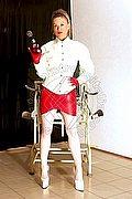 Dachau Dominatrix Mistress Herrin Roxana 0049.1715125250 foto 2