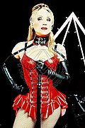 Dachau Dominatrix Mistress Herrin Roxana 0049.1715125250 foto hot 2