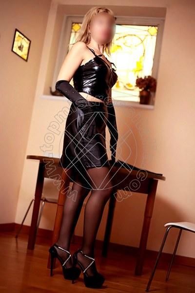 Mistress Milena ROMA 3927690020