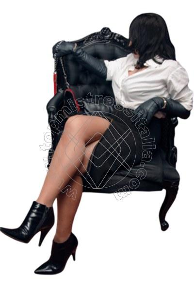 Lady Fetish Signora Italiana ROMA 3662563555